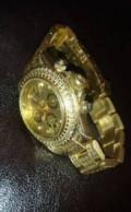 Часы мужские rolex, Тавда