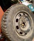 Диски ваг, литые диски на митсубиси аутлендер р18 б.у, Северодвинск