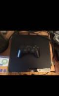 PlayStation 3, Шебекино