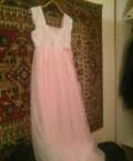 Олси одежда больших размеров оптом от производителя, свадебное платье, Сортавала