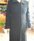 Пальто демисезонное, будуарные платья для утра невесты, Кизнер