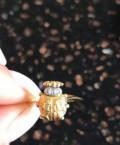 Кольцо Magerit, Луговая