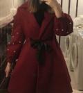 Пальто, трикотажные кардиганы для полных женщин в интернет магазине, Шаркан