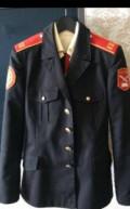 Костюм форма кадета школа 82, костюм хсн горка авизент, Альметьевск