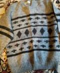 Термобелье зсу цена, свитер мужской серый с орнаментом новый, Славск