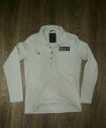 Westtexas рубашки купить в интернет магазине, рубашка поло Guess. Оригинал, Вологда