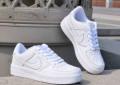 Кроссовки Nike Air, интернет магазин мужские сланцы, Ливенка