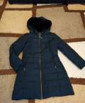 Платье черное со стразами, пуховик Esprit, Кубинка
