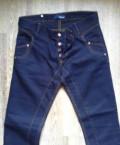 Стильные кожаные мужские плащи, джинсы Zara новые, Сердобск