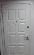 Дверь новая, Рассказово