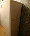 Холодильник stinol, Казань