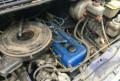 ГАЗ ГАЗель 2705, 2001, купить дэу ланос 1.4, Пенза