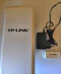 TP-Link TL-WA5210G, Черниговка