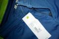 Длинные летние платья в полоску, новые джинсы Adidas, Хотьково