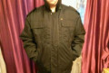 Куртка зимняя мужская, футболка oodji oo001ewnri55inxs, Пермь