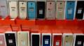 Магазин. Все модели Xiaomi. Гарантия. Аксессуары, Омск
