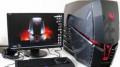 Для всех игр Intel core i5/GTX950-2гб/8gb, Нурлат