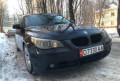 Бмв 1 серии 2008, bMW 5 серия, 2003, Тучково