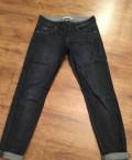 Дешевая одежда в розницу от 240 руб, джинсы MAC, Ростов-на-Дону