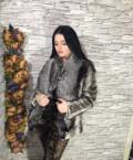 Заказать одежду через интернет по оптовым ценам, продам шубу из Греции, Брянск