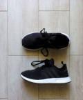 Мужские эспадрильи гуччи, кроссовки Adidas оригинал р.38 почта, Черняховск