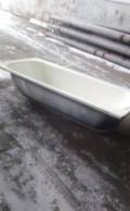 Продам ванну, Липецк