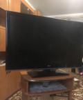 Телевизор, Ракитное