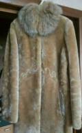 Ретро платья из китая, шуба р.46, Ковров