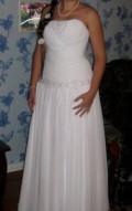 Купить летний юбочный костюм для офиса недорогие для женщин, продам шикарное свадебное платье, Пачелма