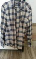 Рубашка мужская, белорусские брючные костюмы женские купить в интернет магазине, Пермь