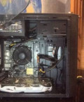 Компьютер, Ставрополь