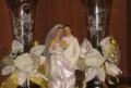 Бокалы свадебные, Им Степана Разина