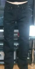Купить женский костюм баско к-89, джинсы 44 размер рост 175-180, Нижний Новгород