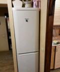 Холодильник Hotpoint Ariston, Борисоглебский