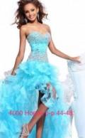 Платье, одежда для полных из льна, Фокино