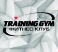 Администратор фитнес клуба, Новоуральск