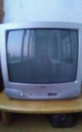 Телевизор не рабочий, Барнаул