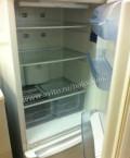 Холодильники (Бирюса; Индезит и д.р- на ваш выбор, Москаленки