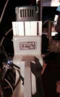 Bosch магнитная стойка gmb 32, gbm-32-4, Спасск-Дальний