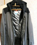 Norfin костюмы летние, куртка, Columbia omni-tech, Ярославль