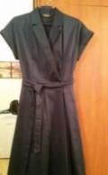 Штаны для сноуборда со скидкой, интересное дизайнерское платье в стиле ретро, Липецк