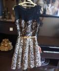 Женское платье из турции, платье, Тюмень