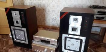 Sony APM-77W