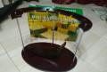 Мини-бар. Подставка для вина и бокалов, Йошкар-Ола