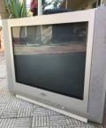 Телевизор, Севастополь