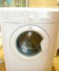 Продам стиральную машину «Indesit iwsc5085 », 5кг, Пенза