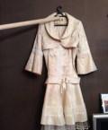 Теплый халат купить интернет магазин, продам платье, Челябинск