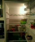 Холодильник, Балашиха