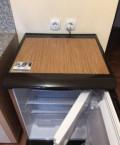 Холодильник Indesit, Реутов