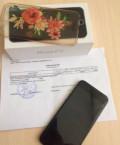 IPhone 6s 64Gb, Соликамск